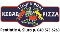 Tulipippuri