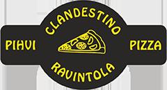 Ravintola Clandestino