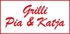 Grilli Pia & Katja